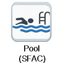 Sumner Iowa - Pool (SFAC)