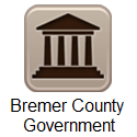 Bremer County Government