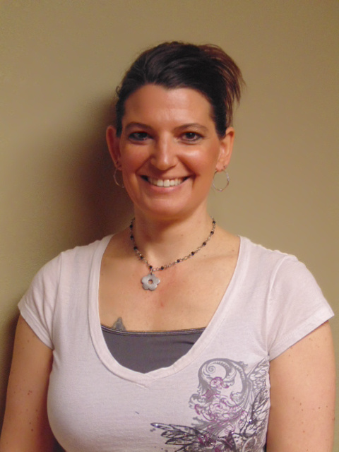 Renae Northrop - Licensed Massage Therapist - La Ceiba Massage Sumner, IA